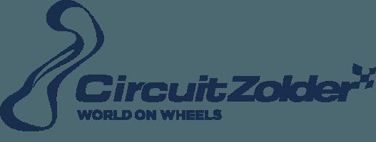 VIP Circuit Zolder